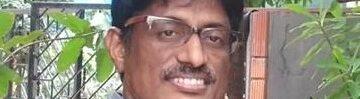 Ramanjaneyulu GV